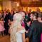 Hochzeitsfotograf_Hamburg_Sebastian_Muehlig_www.sebastianmuehlig.com_474