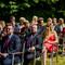 Hochzeitsfotograf_Hamburg_Sebastian_Muehlig_www.sebastianmuehlig.com_117