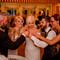 Hochzeitsfotograf_Hamburg_Sebastian_Muehlig_www.sebastianmuehlig.com_437