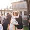 Hochzeitsfotograf_Hamburg_Sebastian_Muehlig_www.sebastianmuehlig.com_222