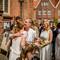 Hochzeitsfotograf_Hamburg_103