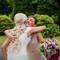 Hochzeitsfotograf_Hamburg_Sebastian_Muehlig_www.sebastianmuehlig.com_382