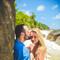 Hochzeitsfotograf_Seychellen_219