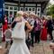 Hochzeitsfotograf_Hamburg_Sebastian_Muehlig_www.sebastianmuehlig.com_243