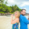Hochzeitsfotograf_Seychellen_270