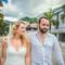 Hochzeitsfotograf_Seychellen_327