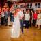 Hochzeitsfotograf_Hamburg_261