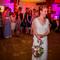 Hochzeitsfotograf_Hamburg_347
