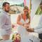 Hochzeitsfotograf_Seychellen_086