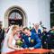 Hochzeitsfotograf_Hamburg_204