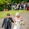 Hochzeitsfotograf_Hamburg_Sebastian_Muehlig_www.sebastianmuehlig.com_233