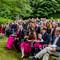 Hochzeitsfotograf_Hamburg_Sebastian_Muehlig_www.sebastianmuehlig.com_159