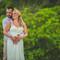 Hochzeitsfotograf_Seychellen_141