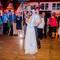 Hochzeitsfotograf_Hamburg_257