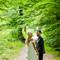 Hochzeitsfotograf_Hamburg_Sebastian_Muehlig_www.sebastianmuehlig.com_288