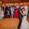 Hochzeitsfotograf_Hamburg_Sebastian_Muehlig_www.sebastianmuehlig.com_462