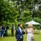 Hochzeitsfotograf_Hamburg_Sebastian_Muehlig_www.sebastianmuehlig.com_067