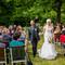 Hochzeitsfotograf_Hamburg_Sebastian_Muehlig_www.sebastianmuehlig.com_231