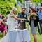 Hochzeitsfotograf_Hamburg_Sebastian_Muehlig_www.sebastianmuehlig.com_183