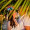 Hochzeitsfotograf_Sansibar_291
