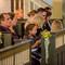 Hochzeitsfotograf_Hamburg_085