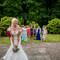 Hochzeitsfotograf_Hamburg_Sebastian_Muehlig_www.sebastianmuehlig.com_372