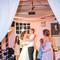Hochzeitsfotograf_Hamburg_389
