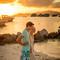 Hochzeitsfotograf_Seychellen_001