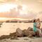 Hochzeitsfotograf_Seychellen_004
