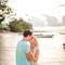 Hochzeitsfotograf_Seychellen_027