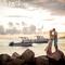 Hochzeitsfotograf_Seychellen_032
