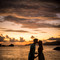 Hochzeitsfotograf_Seychellen_037