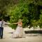 Hochzeitsfotograf_Seychellen_202