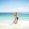 Hochzeitsfotograf_Seychellen_262