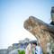 Hochzeitsfotograf_Seychellen_149