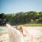 Hochzeitsfotograf_Seychellen_174