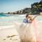 Hochzeitsfotograf_Seychellen_178