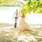 Hochzeitsfotograf_Seychellen_206