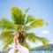 Hochzeitsfotograf_Seychellen_226