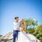 Hochzeitsfotograf_Seychellen_231