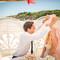 Hochzeitsfotograf_Seychellen_092