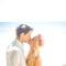 Hochzeitsfotograf_Seychellen_246