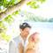 Hochzeitsfotograf_Seychellen_247