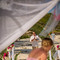 Hochzeitsfotograf_Seychellen_053