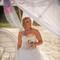 Hochzeitsfotograf_Seychellen_062