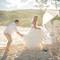 Hochzeitsfotograf_Seychellen_167