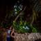 Hochzeitsfotograf_Seychellen_018