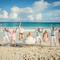 Hochzeitsfotograf_Seychellen_184