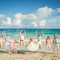 Hochzeitsfotograf_Seychellen_188