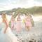 Hochzeitsfotograf_Seychellen_240
